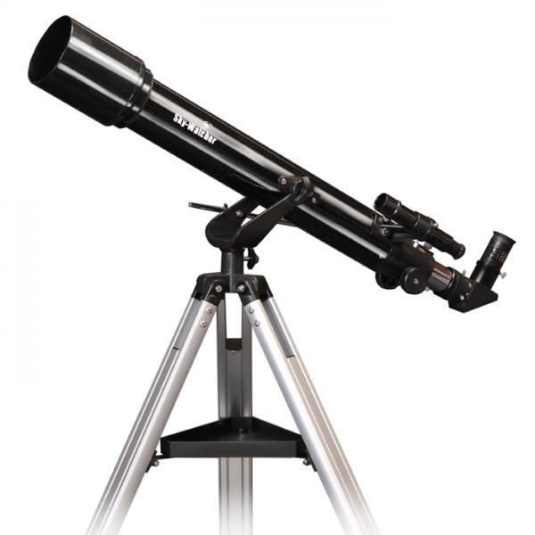 Sky-Watcher Mercury 707 AZ2 teleskoop