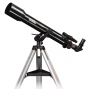 Sky-Watcher Mercury 707 AZ2 teleskoop