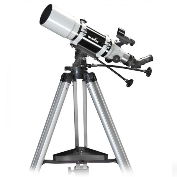 Sky-Watcher Startravel-102/500 AZ-3 teleskoop