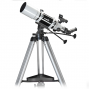 Sky-Watcher Startravel-102/500 AZ-3 teleskoop