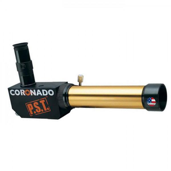 Coronado PST 1.0A päikeseteleskoop