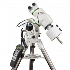 Sky-Watcher AZ-EQ5 Alt-Azimuth/Equatorial mount Pro Synscan