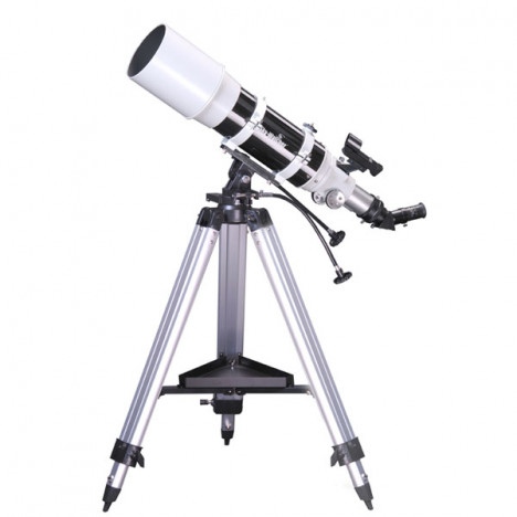 "Sky-Watcher Startravel-120 (AZ-3) 4.75"" teleskoop"