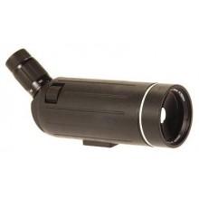 Acuter MAK 70 25-75x70 pikksilm