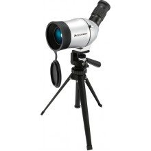 Celestron C50 MiniMak WP 25-75x50mm pikksilm