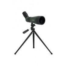 Celestron LandScout 12-36x60 pikksilm