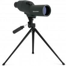 Celestron UpClose 15-45x 50mm pikksilm