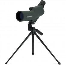 Celestron 15-45x 50mm pikksilm