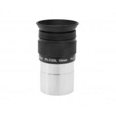 """TS Optics Super Plössl 15mm (1.25"""") okulaar"""