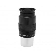 """TS Optics Super Plössl 32mm (1.25"""") okulaar"""