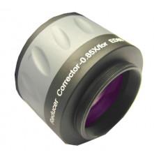 Sky-Watcher  Evostar 150ED DS-PRO 0.85x focal reducer/corrector