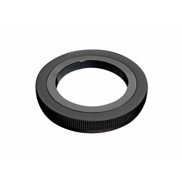 Bresser Canon EOS T2-ring