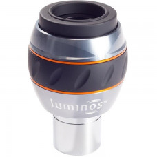 """Celestron Luminos 15mm (1.25"""") okulaar"""
