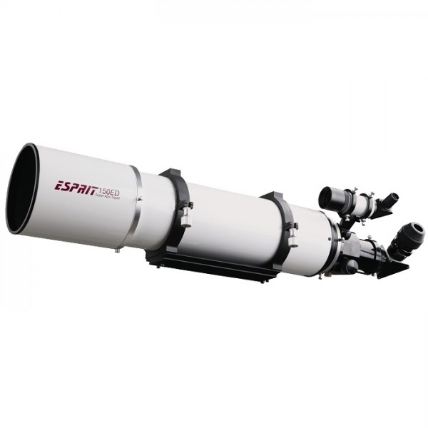 Teleskops Sky-Watcher ESPRIT-150ED F/7 Professional (Triplet OTA)