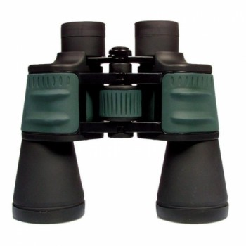 Dorr Alpina Pro 20x50 Porro Prism binokkel