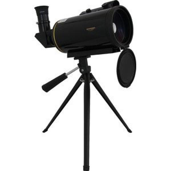 Omegon MightyMak 90 Maksutov teleskoop