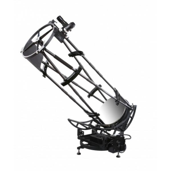 Sky-Watcher Stargate-450P SynScan Dobson teleskoop