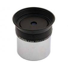 """TS Optics Super Plössl 6.3mm (1.25"""") okulaar"""