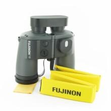 Fujinon Mariner 7x50 WPC binokkel