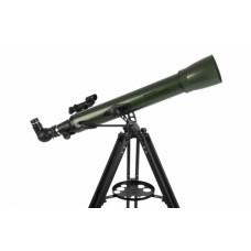 Celestron ExploraScope 70AZ teleskoop