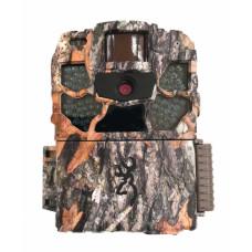 Browning 2021 Strike Force HD Max Plus looduskaamera