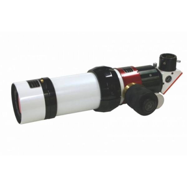 Lunt LS60THADS50/B600CPT H-ALPHA päikeseteleskoop