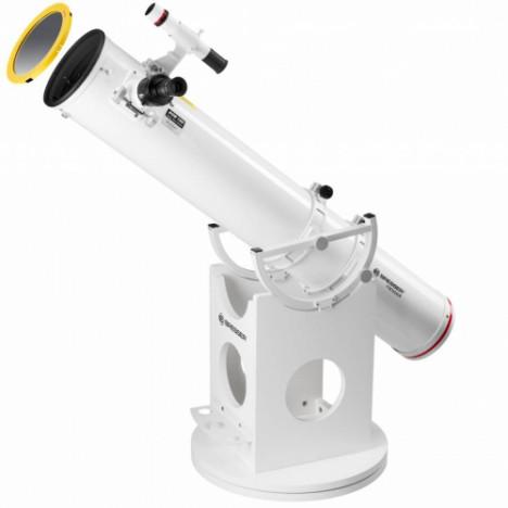 """Bresser Messier 6"""" planetaarne teleskoop"""
