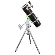 Sky-Watcher Explorer-200P (EQ5) teleskoop
