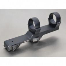 Innomount Tikka T3 mount for Yukon Photon RT optic