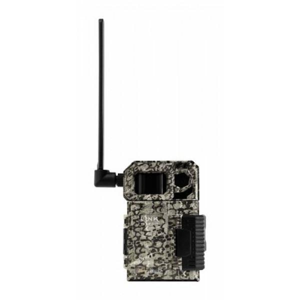 Spypoint Link Micro LTE looduskaamera
