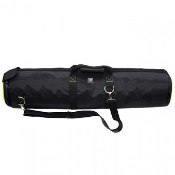 OKLOP padded bag for 100/900 APO refractors
