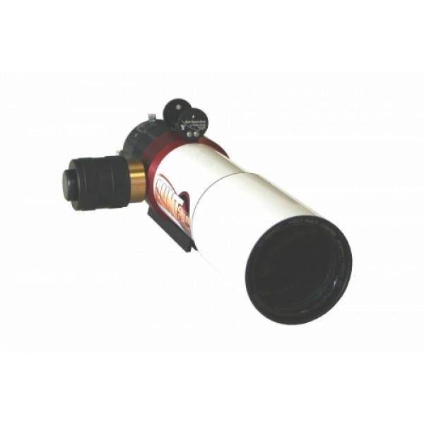 Lunt LS80THA/CPT OTA päikeseteleskoop