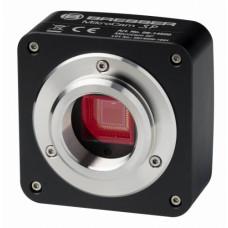 Bresser MikroCam SP 5.0 mikroskoobikaamera