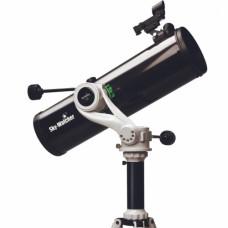 Sky-Watcher Explorer-130PS AZ5 teleskoop
