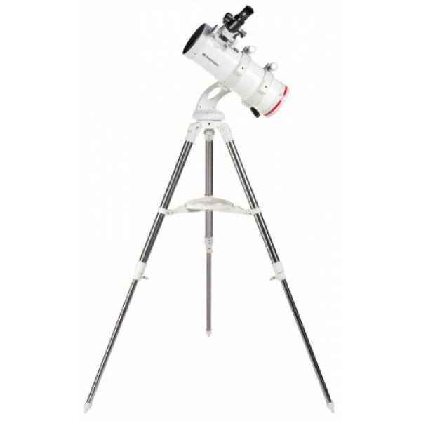 Bresser Nano NT-114/500 teleskoop