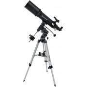 Bresser Polaris AR-102/600 EQ-3 AT-3 teleskoop