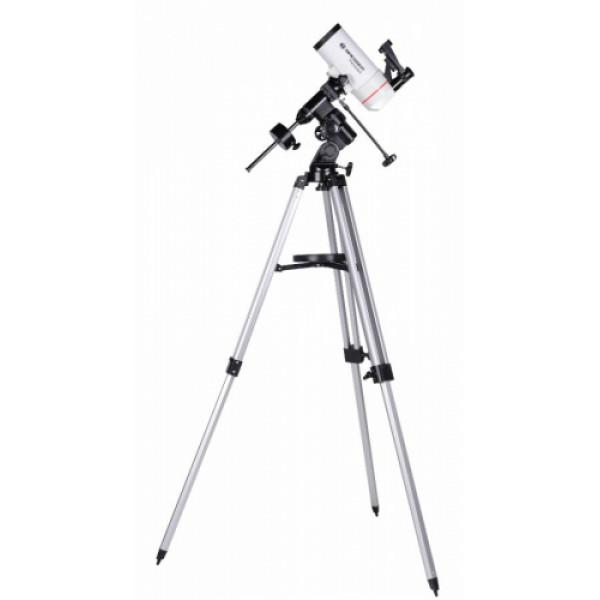 Bresser Messier 90/1250 EQ3 teleskoop