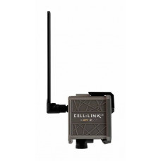 Spypoint Cell-link universaalne mobiiladapter