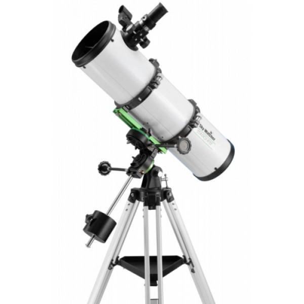 Sky-Watcher Starquest-130P teleskoop