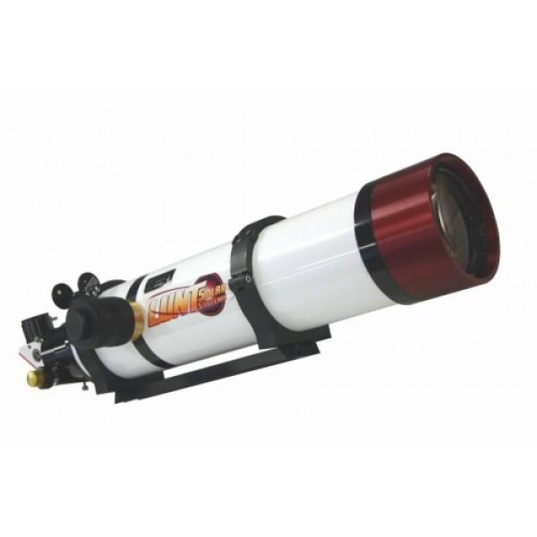 Lunt LS100THA/B1200 H-ALPHA päikeseteleskoop
