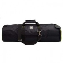 OKLOP padded bag for 120/600 refractors