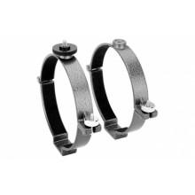 Sky-Watcher 160mm Tube Ring Set