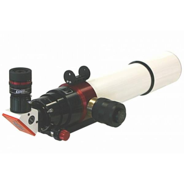 Lunt LS80THA/B1200FTPT H-ALPHA päikeseteleskoop