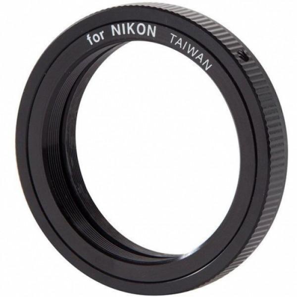 Celestron Nikon T-rõngas