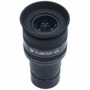"""TS Optics 1.25"""" kvaliteetne planetaar okulaar HR 7mm"""