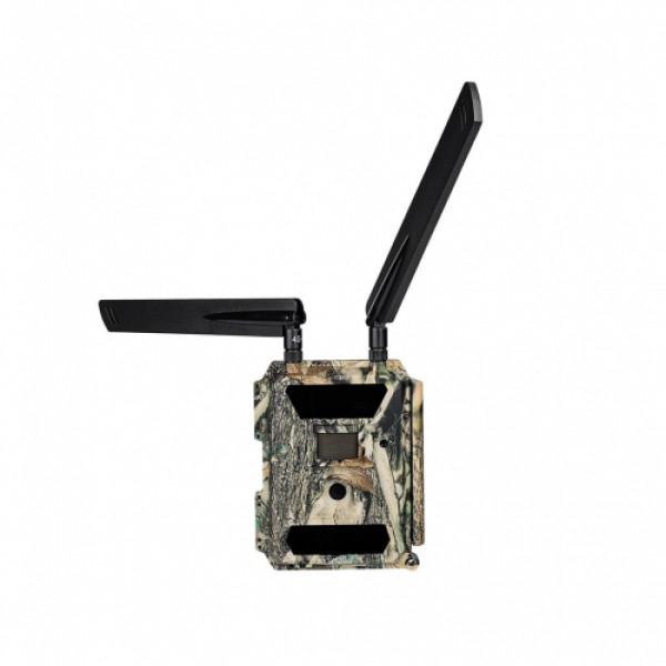 Dörr SnapShot Cloud 4G looduskaamera