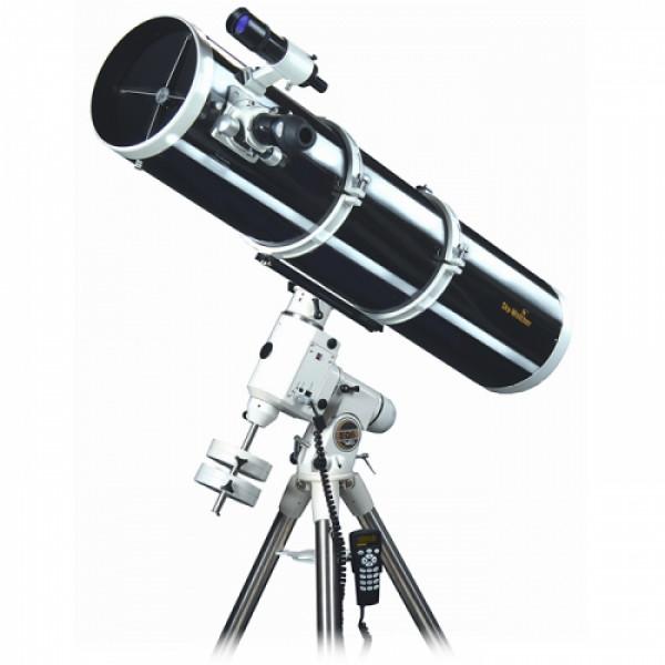 Sky-Watcher Explorer-300PDS (NEQ-6 PRO SynScan™) teleskoop
