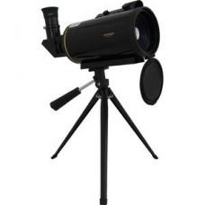 Omegon MightyMak 80 Maksutov teleskoop LED-otsijaga