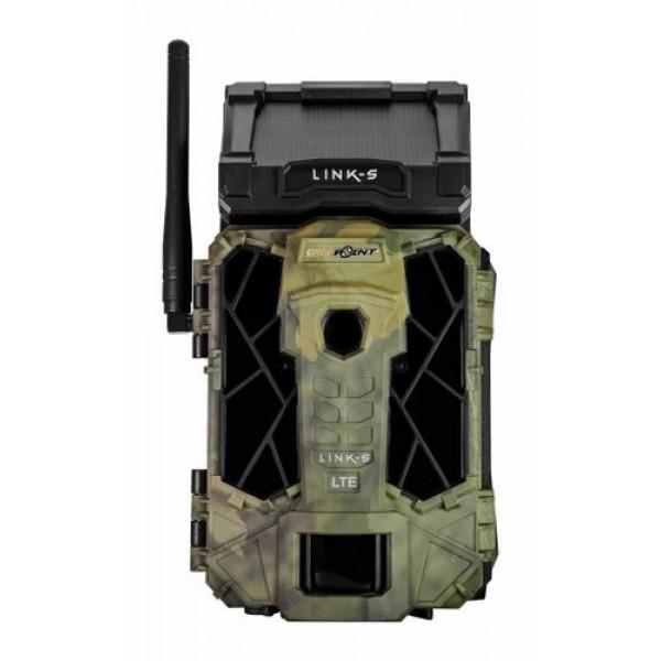 Spypoint Link S looduskaamera