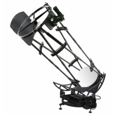 Sky-Watcher Stargate-500P SynScan Dobson teleskoop